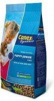 - Canex Dynamic Puppy/Junior Fish & Rice hondenvoer 2 x 12, 5 kg