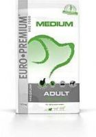 - Euro Premium Medium Adult No Grain hondenvoer 10 kg