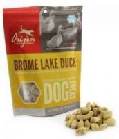 - Orijen Brome Lake Duck Hondensnacks 100 gram