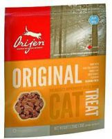 - Orijen Original CAT Treats 2 x 35 gram