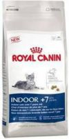 - Royal Canin Indoor 7+(mature)27 kattenvoer 2 x 9 kg