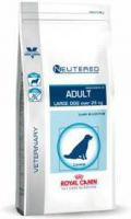 Royalcaninveterinarycare  - Royal Canin VCN Neutered Adult Large Weight & Osteo hondenvoer 2 x 3, 5 kg
