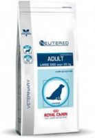 Royalcaninveterinarycare  - Royal Canin VCN Neutered Adult Large Weight & Osteo hondenvoer 3.5 kg