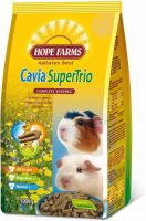 - Hope Farms Cavia Super Trio 1 kg