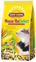 - Hope Farms Mouse&Rat Select 800 g