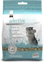- Supreme Science Selective Chinchilla 350 g