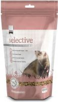 - Supreme Science Selective Ferret 350 g