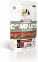 - Versele - Laga Complete Rat & Mouse 500 g